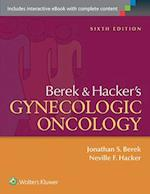 Berek and Hacker's Gynecologic Oncology
