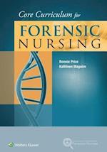 Core Curriculum for Forensic Nursing af Lww