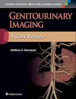 Genitourinary Imaging (Core Review)