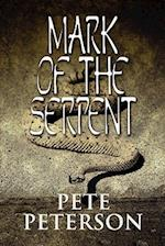 Mark of the Serpent