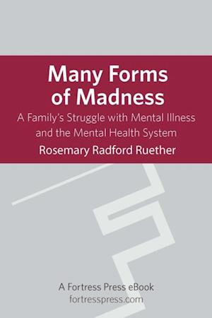 Many Forms of Madness