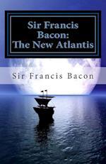 Sir Francis Bacon af Francis Bacon
