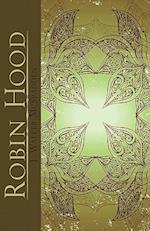 Robin Hood af J. Walker McSpadden