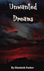 Unwanted Dreams