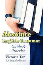Absolute English Grammar