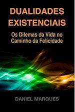 Dualidades Existenciais af Daniel Marques