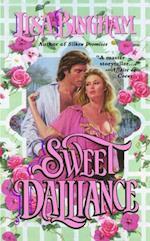 Sweet Dalliance af Lisa Bingham