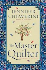 The Master Quilter (Elm Creek Quilts)