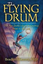 Flying Drum