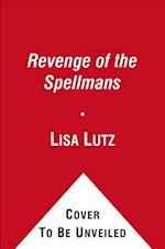Revenge of the Spellmans af Lisa Lutz