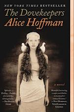 Dovekeepers af Alice Hoffman