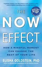 The Now Effect af Elisha Goldstein