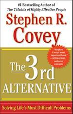 3rd Alternative