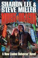 Mouse & Dragon af Sharon Lee, Steve Miller