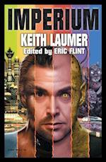 Imperium af Keith Laumer