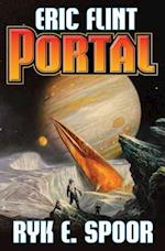 Portal af Eric Flint, Ryk E. Spoor