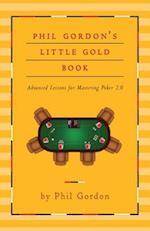 Phil Gordon's Little Gold Book af Phil Gordon