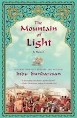 Mountain of Light af Indu Sundaresan