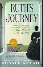 Ruth's Journey af Donald McCaig