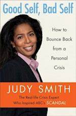 Good Self, Bad Self af Judy Smith