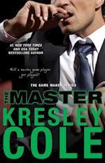 The Master (Game Maker)