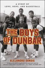 The Boys of Dunbar