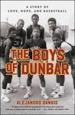 Boys of Dunbar