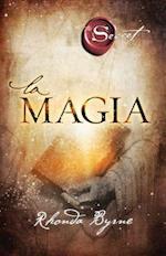 La magia (The Secret)