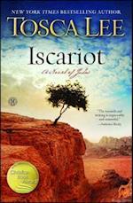 Iscariot af Tosca Lee