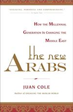 New Arabs