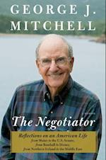 The Negotiator af George J. Mitchell