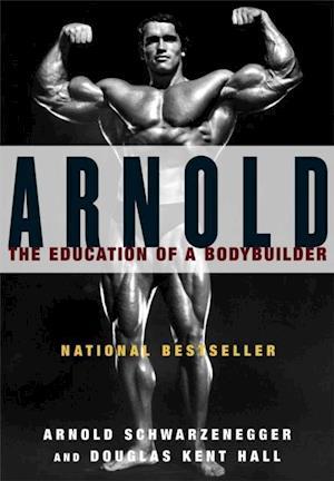 Arnold af Arnold Schwarzenegger