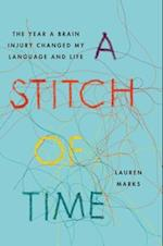A Stitch of Time