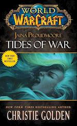 Tides of War (World Of Warcraft)