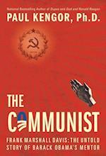 Communist af Paul Kengor