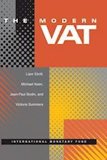 Modern VAT