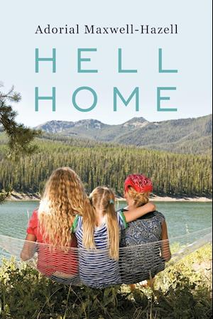 Hell Home