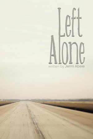 Left Alone