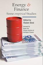 Energy & Finance
