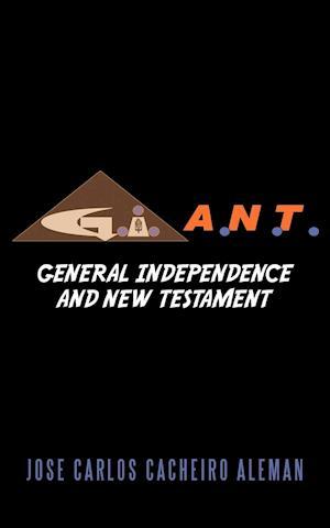 G.I.A.N.T.