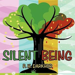 Silent Being
