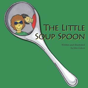 The Little Soup Spoon