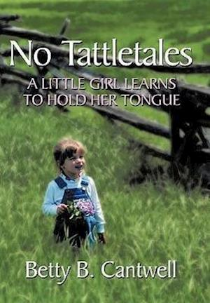 No Tattletales