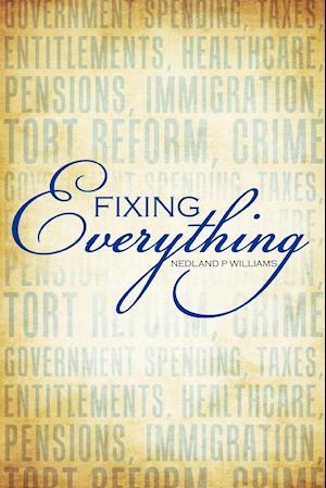 Fixing Everything