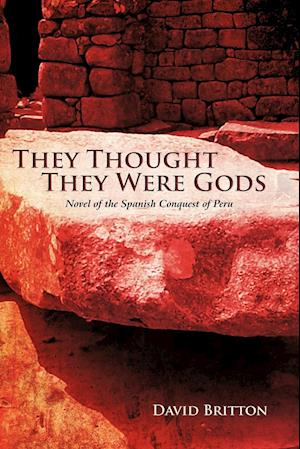 They Thought They Were Gods