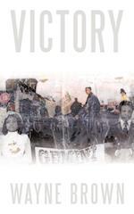 Victory af Wayne Brown