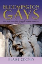 Bloomington Gays