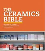 The Ceramics Bible