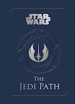 Star Wars(r) the Jedi Path (Star Wars Chronicle)