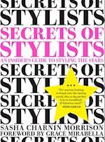 Secrets of Stylists